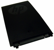 HP 8200 Elite AIO Stand Cover Assembly 663367-001