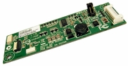 HP 8200 Elite AIO Power Converter PCBoard 660251-001