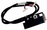 HP 8200 Elite AIO Sidekey Cable Assembly 639942-001