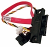 HP 8200 Elite SATA Optical Drive Cable NEW 663361-001 E321011 ODD Internal Cable