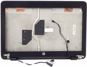 HP 820G1 Bezel Cable Display Cover Kit 730538-CVRK