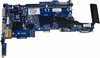 HP 820G1 i7-4600U Graphics Motherboard 730559-601