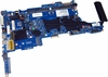 HP 840 G1 i5-4300U 1.9Ghz Motherboard 730804-601 Dual Video (Intel/ATI)