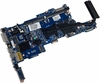 HP 840G1 i7-4600U Graphics Motherboard 730809-601