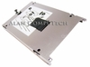 HP 8440w Carrier Inventec GL Hdd Cover Bracket Assy