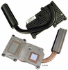 HP 8460P 6043B0090002 Ver A01 Heatsink NEW 644564-001 Thermal Module Ver:A01
