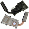 HP 8460P Discrete Video Heatsink NEW 642767-001 Thermal Module Ver:A01