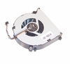HP 8460w 8470p 6460b Fan New 641839-001 649375-001