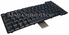 HP 85-30P Brazilian NC6120 Keyboard New 378248-201