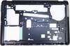HP 850 G2 Internal Base Enclosure 779688-001