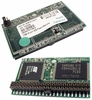 HP 8C.4DB14.7201C 44-p IDE 2GB Flash Memory 495347-001 44-Pin RoHS Rev.B Apacer