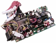 HP 9000 Visualize J280 750W Power Supply Board A4487-PS