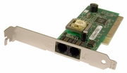 HP 90109-2LA 56Kbps PCI Intrnl Modem Card 5187-1023 Cheetah2