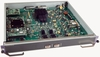 HP 9500 2-port 10GBASE-X XFP Advanced Module  JC470A LSR1XP2LEC1