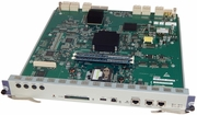 HP A6600 RSE-X1 Main Processing Unit JC566A