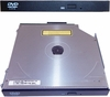 HP A7163A Slimline DVDROM w/ Tray A6961-00128 for rx4640/rp4440