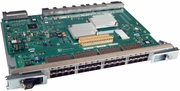HP A7991A SW48000 FC4-32 32-Port Card 411857-001