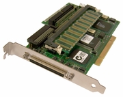 HP AAA-131U2-16MB-HP RAID PCI Adapter Card 5064-9766