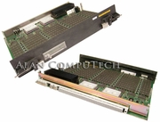 HP AACC-2 Digital 256MB Memory Module Motherboard 5019125-01 E2043 06393-3845