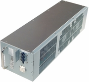 HP AC-DC Box Power Supply New HITX5524221-C HS2950
