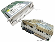 HP Acer 5.25in DLT VS80 40-80GB BeigeTape Drive 56.03023.001 / C7501-00156