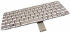 HP AETTSI00010 Silver Italy Laptop Keyboard 464138-061