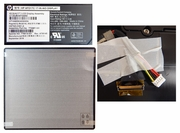 HP AFD17C 17in AIO Touch-TPV LCD Display New 776619-001 773987-101
