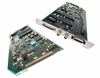 HP Agilent Main Board Assy with 8MB Memory 16500-66509