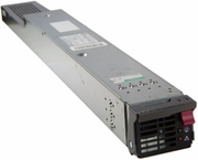 HP AH332A SP071 2250w Hot Plug Power Supply 544660-002