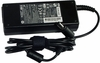 HP AIO 90W 19.5v 4.62a AC Adapter New 709566-001