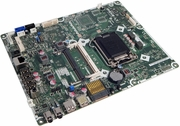 HP AiO Luma-U Intel H87 UMA PallasT MB New 729132-002 729132-502 729132--602