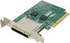 HP AM464AR VMA LP PCIe x8 Pass Thru Card AM464-60001LP