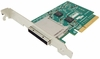 HP AM464AR VMA PCIe x8 Pass Thru Card AM464-60001