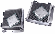 HP AMD 8220 Dual-Core 2.8GH CPU/Heatsink kit 438820-B21