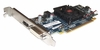 HP AMD Radeon HD 7450 1GB DVI/DP PCIe Video 697247-001