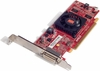 HP AMD Radeon HD 8350 1GB PCIe Video New 717220-001