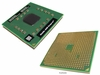 HP AMD Sempron S2100 Mobile 1GHz CPU SMF2100HAX3DQ Processor Compatible w T5730