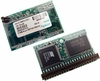 HP Apacer 44-Pin HF 512MB Flash Memory NEW 495348-001 8C.4BB14.7201C Rev.B Bulk