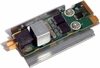 HP Ariston GPU Video Power Board 612349-002 2GK46-01