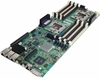 HP Assy Node SL140S Gen8 Motherboard 687246-001 AS# 647054-001