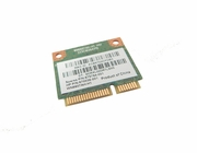 HP Atheros AR5B125 802.11 BGN WLAN New 675794-001 670036-001