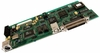 HP Autoloader Interface SCSI Scanner Board C6270-66503