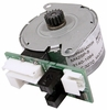 HP Automatic Doc Feeder ADF Stepping Motor C7309-60039