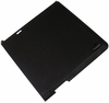 HP 9470M Bottom Case Hard Drive HDD Cover 6070B0669801