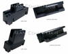 HP Battery Charger Adapter 395950-001and 395949-001 NEW