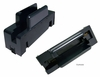 HP Battery Charger Adapter For DG105A-DV889A 395951-001