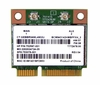 HP BCM943142HMBPFXH BT WIFI Mini PCIe  New 753076-001
