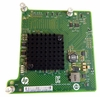 HP BL460c Gen9 560M 10GB 2P Ethernet Adapter 669282-001 665244-001 New Pull