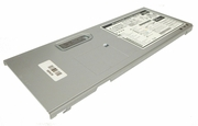 HP BL460c Storage Blade Top Cover 410303-001