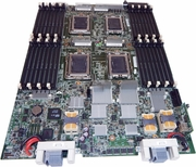 HP BL685C G7 SYSTEM BOARD New Open Box 578817-001